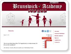 Brunswick Academy Testimonial